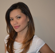 Marissa Tejada_profile