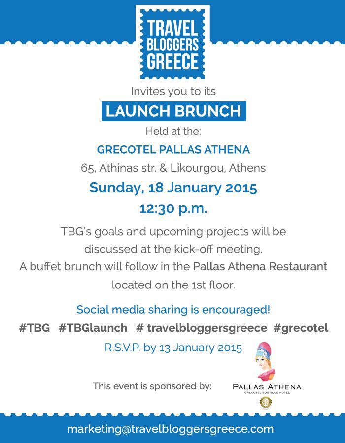 Invitation-TBG