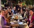Travel Bloggers Greece Members Explore Pieria