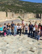 Travel Bloggers Greece Marks its Two-Year Anniversary