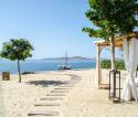 Favorite Hotels in Greece